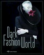 Dark Fashion World