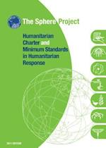 Humanitarian Charter and Minimum Standards in Humanitarian Response