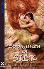Submission in Silk af Giselle Renarde