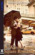 Washington Square Romance