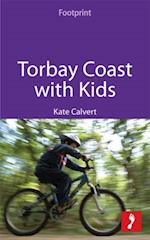 Torbay Coast with Kids (Footprint with Kids)