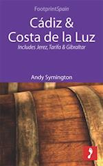 Cadiz & Costa de la Luz