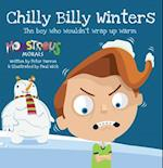 Chilly Billy Winters (Monstrous Morals)