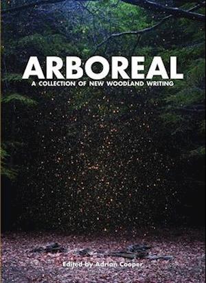 Bog, hardback Arboreal af Richard Mabey