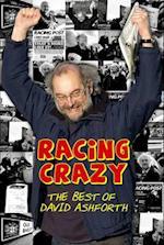 Racing Crazy