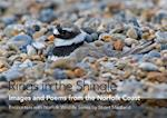 Rings in the Shingle (Words and Images of Natural Norfolk, nr. 1)