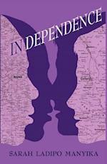 In Dependence af Sarah Ladipo Manyika