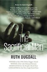 Sacrificial Man