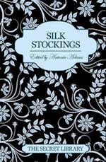Silk Stockings (The Secret Library)