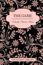 The Game (The Secret Library)