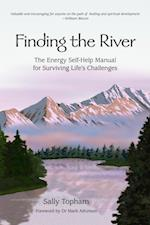 Finding the River