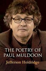 Poetry of Paul Muldoon