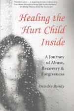 Healing the Hurt Child Inside