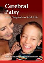 Cerebral Palsy (Practical Guide from Mac Keith Press)