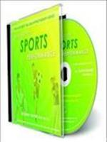 Supercharge Your Sports Performance