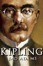 Kipling af Jad Adams