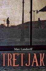 Tretjak af Max Landorff