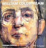 William Coldstream