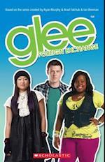 Glee - Foreign Exchange Level 2 Reader & CD