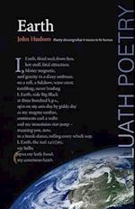 Earth af John Hudson
