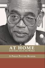 At Home with God and in the World