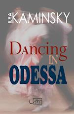 Dancing in Odessa (Arc International Poets Series)