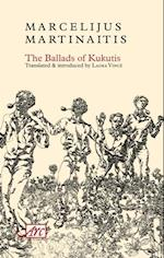 Ballads of Kukutis