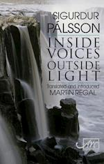 Inside Voices, Outside Light