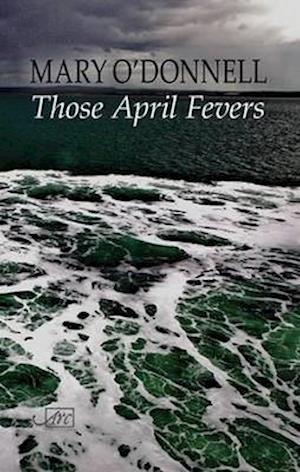 Those April Fevers