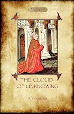 The Cloud of Unknowing af Anonymous