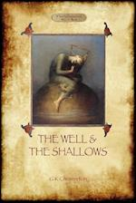 The Well and the Shallows af Gilbert Keith Chesterton