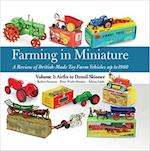 Farming in Miniature