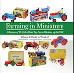 Farming in Miniature (Farming in Miniature)