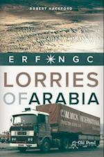 Lorries of Arabia