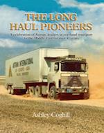 Long Haul Pioneers