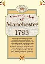 Manchester, 1793 (Old House)