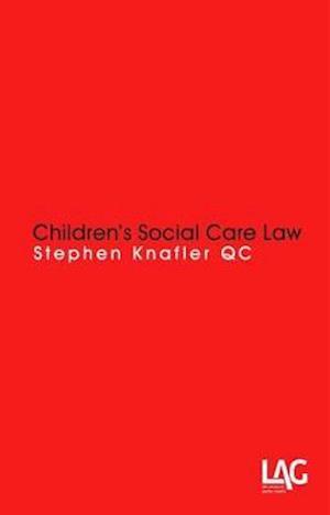 Children's Social Care Law