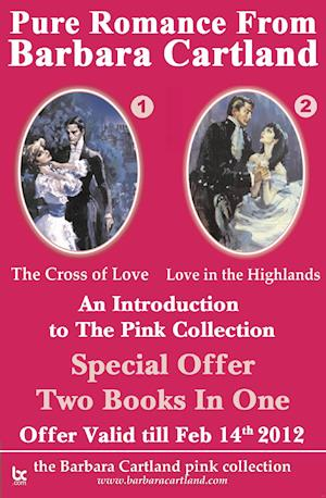00. An Introduction To the Pink Collection