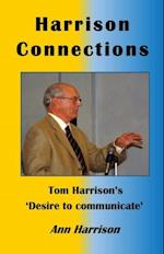 Harrison Connections: