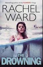 The Drowning af Rachel Ward