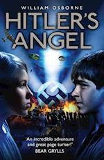 Hitler's Angel