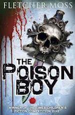 The Poison Boy