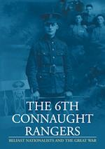 6th Connaught Rangers