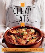 Cheap Eats (Good Housekeeping)