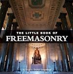 Little Book of Freemasonry (Little Book)