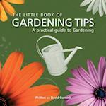 Little Book of Gardening Tips (Little Book)
