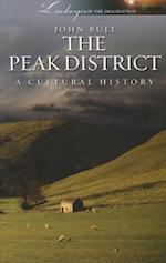 Peak District (Landscapes of the Imagination)