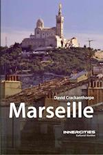 Marseille (Innercities Cultural Guides)