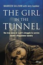 The Girl in the Tunnel
