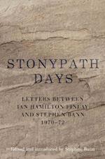 Stonypath Days